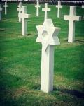 Cementerio Americano en Hamm