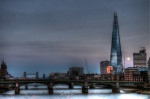 Tres días en Londres con excursión a Stonehenge