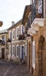 Tres días por Astorga, Ponferrada y León con excursiones.