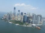 Una semana en Nueva York: excursiones, visitas guiadas, una escapada a Washington