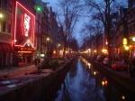 Principales Mercadillos de Navidad en Holanda