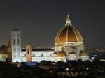 11 dias  en moto por la Toscana