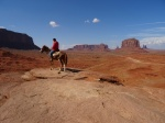 Monument Valley (Navajo Nation Parks)