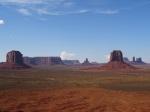 22 días en los Parques Nacionales de la Costa Oeste | EN CONSTRUCCIÓN
