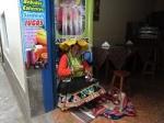 Tradiciones peruanas para dar gracias a la Pachamama