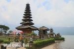 Luna de Miel Japón + Bali (en VÍDEOS)