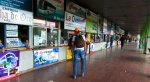 VIAJE AL CORAZON DE SUR AMERICA, PARAGUAY
