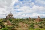 Myanmar. Un país que enamora