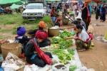 Mercado de Indein