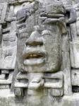 BELIZE: selva, ruinas mayas y cayos