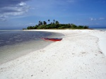 Filipinas: Islas y buceo (En construcción)