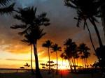 Una semana en HAWAII