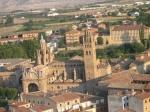 Tarazona y la Ruta del Mudéjar - Zaragoza