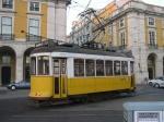 Lisboa y alrededores