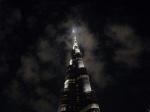 VIAJE INOLVIDABLE A DUBAI Y ABU DHABI