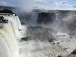 PATAGONIA, IGUAZÚ Y TORRES DEL PAINE: NATURALEZA SALVAJE
