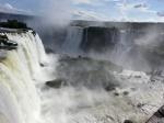 PATAGONIA ARGENTINA , IGUAZÚ Y TORRES DEL PAINE: NATURALEZA SALVAJE