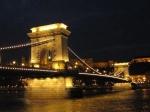 Budapest, Viena, Praga, Berlín y Ámsterdam por libre