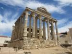 Ciudades Españolas Patrimonio de la Humanidad (UNESCO)
