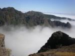 Madeira a través de 5 rutas de senderismo