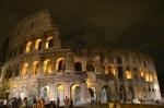 ROMA... LA CIUDAD ETERNA!