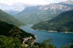 Bienvenidos a Montenegro y a las islas de Croacia