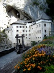 Los Castillos de Posavje - Eslovenia