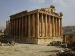 El Líbano, cultura, gastronomía y hospitalidad