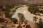 Oasis marroquí