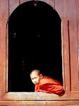myanmar_273_copia