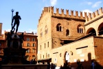 Una semana en Bolonia, San Marino, Ravena, Ferrara, Módena, Parma, Mantua, Padua