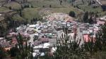 Día de Difuntos - Encuentro y Tradición en Quito
