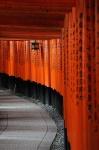 Japón en 20 días (EN CONSTRUCCION)