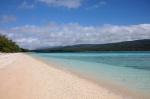 6. - Adiós Timor