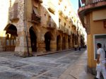 Fiestas de Santa Tecla en Tarragona (14 al 24 de septiembre)