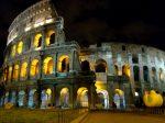 Roma en una semana