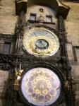 PRAGA-VIENA-BUDAPEST: Ciudades imperiales