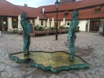 Inolvidable viaje por los ALPES de AUSTRIA, ESLOVENIA, DOLOMITAS y MONT-BLANC