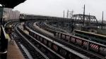 metro_nueva_york