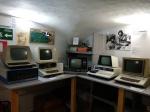 Museo Apple en Cáceres