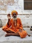 INDIA, NEPAL Y BANGLADESH A NUESTRO AIRE