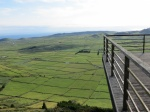 Mirador Serra do Cume -