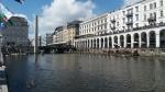 Hamburgo, 5 días para descubrir la ciudad de los puentes.