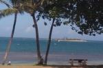 Rarotonga, Islas Cook - Vuelta al mundo