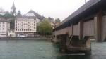 Lucerna, Spreuerbruecke (Puente del Rastrojo)