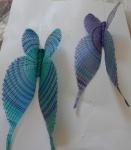 RARI artesanía en crin