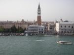 Disfrutando de Venecia una semana con niños