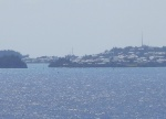 Crucero Islas del Sol Navidades 2008-2009