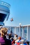 Crucero Fiordos Noruegos con Pullmantur 19/05/12. De Trondheim a Copenhague