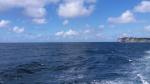 Mar de TASMAN